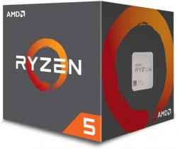 CPU-AMD-Ryzen-5-1600X-X6-3.6-19MB-AM4-Box-w-o-fan