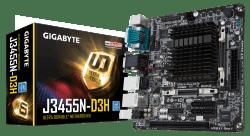 GB-J3455N-D3H