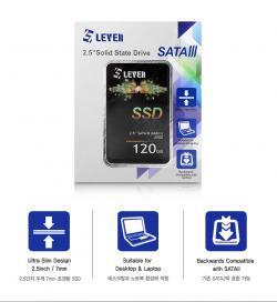 J-A-LEVEN-JS500-120GB-SSD-SATA-6GB-s-MLC