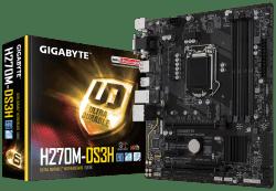 Gigabyte-GA-H270M-DS3H