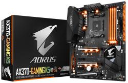 GIGABYTE-AX370-Gaming-K5-Socket-AM4-ATX-DDR4-rev-1.0
