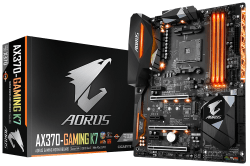 GIGABYTE-AX370-Gaming-K7-Socket-AM4-ATX-DDR4-rev-1.0