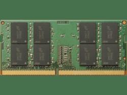 2GB-DDR4-SODIMM-2133-OEM