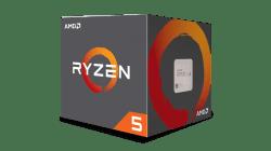 AMD-RYZEN-5-1600-3.2GHZ-AM4
