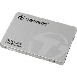 Transcend-128GB-2.5-SSD230S-SATA3-3D-NAND-Flash-TLC-read-write-up-to-560MBs