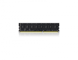 4GB-DDR3-1600-TEAM-GROUP-ELITE