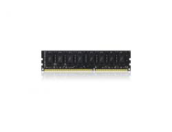 4GB-DDR3-1600-TEAM-GROUP-ELITE