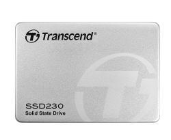 Transcend-128GB-2.5-SSD-230S-SATA3-3D-TLC-Aluminum-case