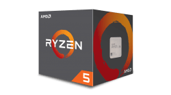 AMD-RYZEN-5-1600X-3.6GHZ-AM4