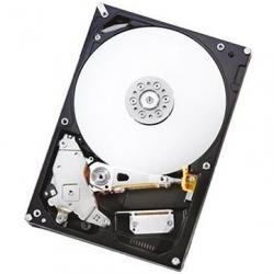HDD-Desktop-HGST-Internal-Drive-Kit-3.5inch-4TB-7200-RPM-SATA-6Gb-s-SKU-0S04005