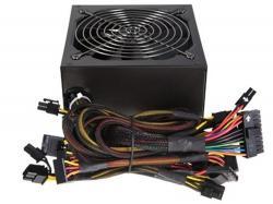 TS-Eco-Power-Supply-TrendSonic-AC-115-230V-50-60Hz-DC-3.3-5-12V-600W