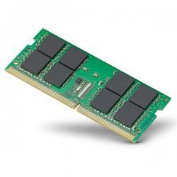8GB-DDR4-SODIMM-APACER