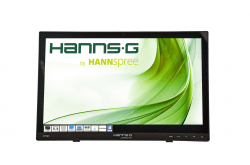 HANNSPREE-HT-161-HNB