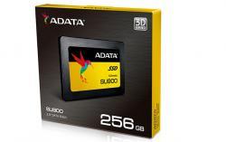 ADATA-SSD-SU900-256GB-3D-NAND