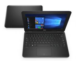 Dell-Latitude-3180-N005L318011EMEA-