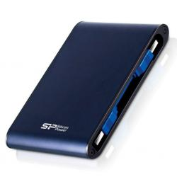 Vynshen-hard-disk-SILICON-POWER-Armor-A80-1TB-USB3.1-Sin