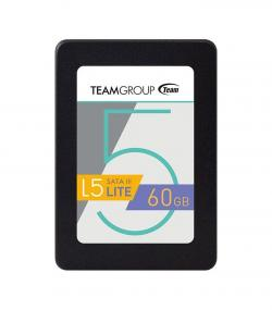 SSD-Team-Group-T2535T060G0C101