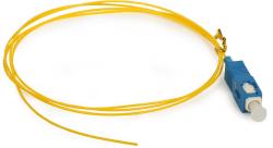 1m-Singyl-mod-9-125-pigtejl-SC-RS-konektor