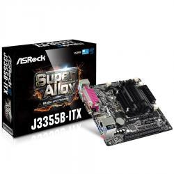 ASROCK-Main-Board-Desktop-J3355-2.5GHz-DDR3-SO-DIMM-1xPCI-2.0x1-Mini-ITX-Box