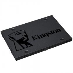 Kingston-SSD-240GB-A400-SATA3-2.5-SSD-7mm-height-TBW-80TB