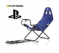 Gejmyrski-stol-Playseat-Challenge-Playstation-Edition-Sin