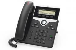 Cisco-IP-Phone-7811-with-Multiplatform-Phone-firmware