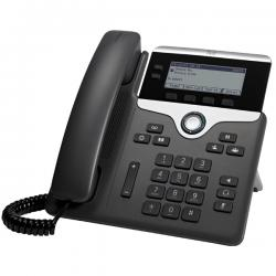 Cisco-IP-Phone-7821-with-Multiplatform-Phone-firmware