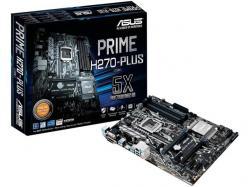 PRIME_H270-PLUS