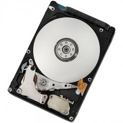 HDD-HGST-Internal-Drive-Kit-3.5inch-6TB-7200-RPM-SATA-6Gb-s-