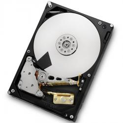 HDD-Desktop-HGST-Internal-Drive-Kit-3.5inch-8TB-7200-RPM-SATA-6Gb-s-SKU-0S04012