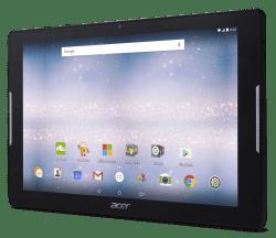 Acer-Iconia-B3-A32-K70E