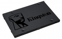 KINGSTON-SSD-SA400S37-240GB