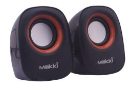 Makki-Tonkoloni-Speakers-2.0-USB-MAKKI-SP2-017