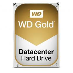Western-Digital-Gold-Datacenter-4TB-SATA-6.0-GB-s-7200rpm-128MB-3.5-inch-Bulk