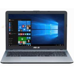 ASUS-X541NA-GO125
