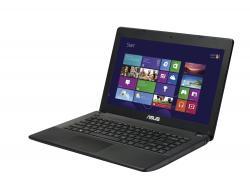 ASUS-X541NA-GO121