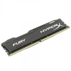 16GB-2666MHz-DDR4-CL16-DIMM-HyperX-FURY-Black