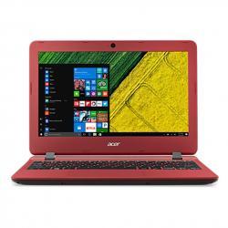 Acer-Aspire-ES1-132-NX.GHKEX.004-