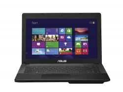 Asus-X541NA-GO020T