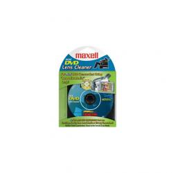 DVD-R-Camcorder-mini-8-sm-pochistvasht-disk-MAXELL-za-kameri-blister-1-br.