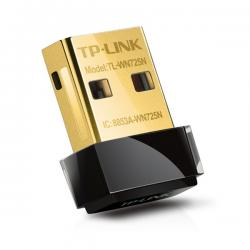 Wi-Fi-N-U2.0-TP-Link-TL-WN725N-Nano-150Mbps