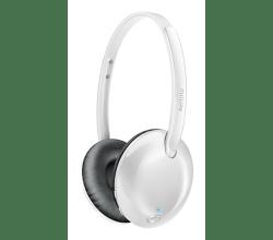 Philips-Bluetooth-slushalki-cvqt-bql