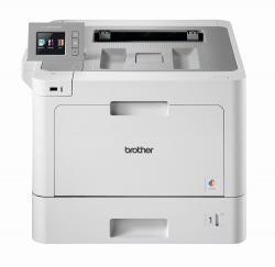 Brother-HL-L9310CDW-Colour-Laser-Printer