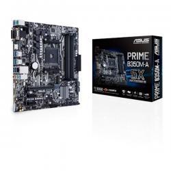 MB-ASUS-PRIME-B350M-A-HDMI-DVI-VGA-4xD4