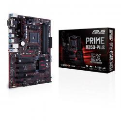 MB-ASUS-PRIME-B350-PLUS-HDMI-DVI-VGA-4xD4