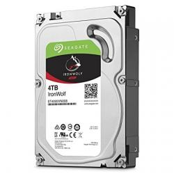 Seagate-IronWolf-4TB-64MB-5900rpm-SATA-3
