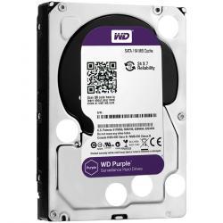 HDD-AV-WD-Purple-WD10PURZ-3.5-1TB-64MB-5400-RPM-SATA-6-Gb-s-