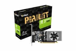 PALIT-GT1030-2GB-GD5