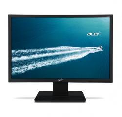 Acer-V196LBbmd