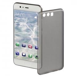 Gryb-HAMA-quot-Ultra-Slim-quot-za-Huawei-P10-Cheren